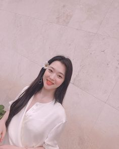 f(x) - Sulli Sulli Choi, Choi Jin, Army Crafts, I Miss Her, Rest In Peace, Cnblue, K Idols, Vixx, Beauty And The Beast