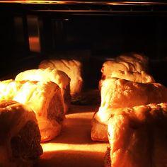 thepickledfig-sausage_roll_baking-deli-.