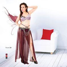 Facebook, Formal Dresses, Fashion, Dresses For Formal, Moda, Formal Gowns, Fashion Styles, Formal Dress, Gowns