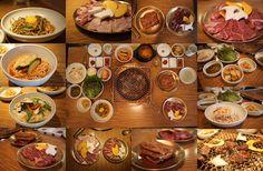 Seoul Jongno Barbecue recommended,Korea seou Jongno Barbecue restaurant,Korea seoul Jongno Barbecue 2016,Korea seoul Jongno Barbecue 2015,Korea seoul Jongno Barbecue Theme,Korea seoul Jongno Wang Bi Jib Jongno address,Korea seoul Jongno Wang Bi Jib Barbecue Jongno booking,Korea seoul Jongno Wang Bi Jib Barbecue korea beef,Korea seoul Jongno Wang Bi Jib Barbecue restaurant menu,Korea seoul Jongno BBQ restaurant,Korea seoul Jongno BBQ korea beef,Korea seoul Jongno BBQ top 1 restaurant