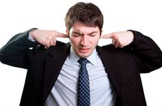 Cómo controlar los ruidos en la oficina