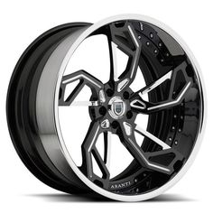 Custom Wheels And Tires, Rims And Tires, Rims For Cars, Volkswagen Phaeton, Volkswagen New Beetle, Volkswagen Polo, Bora Tuning, Wheel Warehouse, Wheel Fire Pit