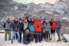 Charles Kuonen Hängebrücke | Zermatt, Schweiz Zermatt, View Map, Sports Games, Tour Operator, Tourism, Switzerland