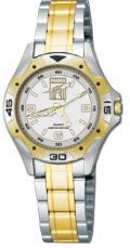 AFL-Port-Adelaide-Power-Limited-Edition-Mens-Watch