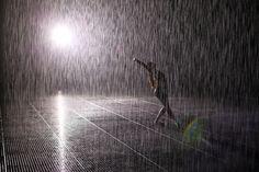 newyork_moma_rainroom2