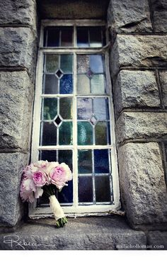 i want these kind of windows!!