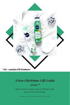 Christmas Gift Sets, Christmas Shopping, Pink Showers, Moisturiser, Face And Body, Lip Balm, Female, Blog, Free