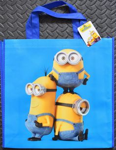 Years Fast and Free Official Despicable Me Minions 52 Piece Art Set P/&P 3