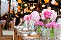 Uwaga, to jest trendy! Modne miejsca na weselne przyjęcia! Propozycje sale na wesele! - Przeczytasz w: < 1 minutaPrzeczytasz w: < 1 minuta  - https://www.slubi.pl/blog/uwaga-to-jest-trendy-modne-miejsca-na-weselne-przyjecia/