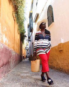 O que vestir em Curitiba: dicas para todas estações