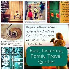 Funny travel quotes, travel humor, all quotes, book quotes, family road Travel Maps, Car Travel, Travel Packing, Travel Posters, Funny Travel Quotes, Travel Humor, Travel Inspiration, Travel Ideas, Spring Break