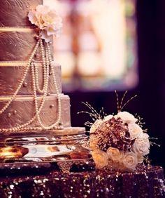 Arreglos · invitaciones de boda · wedding · love · casaments · invitacions de casament · casaments · bodas barcelona · bodas madrid · bodas andorra · bodas zaragoza