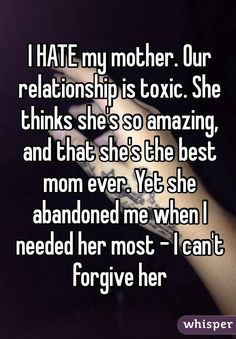 15 Best my mom hates me images in 2017 | Sad quotes