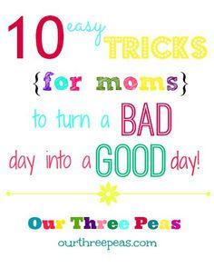 10_bad-day_good-day_tricks