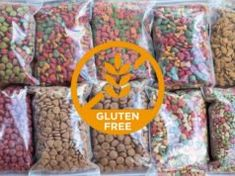 The Best Gluten Free Dog Foods and Recipes for Dogs with Gluten Sensitivity Gluten Free Dog Food, Grain Free Dog Food, What To Feed Dogs, Can Dogs Eat, Top 10 Dog Foods, Best Dog Food Brands, Wet Dog Food, Dog Diet, Dog Eating