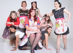 of classy & unique hen do activities in the UK & Abroad. Build your own hen party package with life drawing, cocktail making & spa days, create memories Hen Party Packages, Classy Hen Party, Cocktail Making, Party Activities, Spa Day, Photoshoot, Unique, Photography, Party Ideas