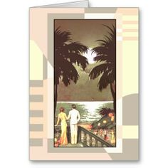 >>>Coupon Code          Art Deco Vintage Miami Beach | blush Greeting Cards           Art Deco Vintage Miami Beach | blush Greeting Cards today price drop and special promotion. Get The best buyHow to          Art Deco Vintage Miami Beach | blush Greeting Cards Review on the This website by...Cleck Hot Deals >>> http://www.zazzle.com/art_deco_vintage_miami_beach_blush_card-137228086751232389?rf=238627982471231924&zbar=1&tc=terrest