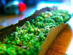 Mota(:  beautiful green weed.