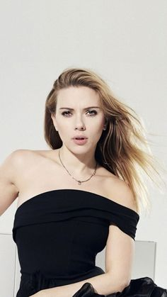 Download Scarlett Johansson, black dress, gorgeous, 2020 wallpaper for screen 720x1280, Samsung Galaxy mini S3, S5, Neo, Alpha, Sony Xperia Compact Z1, Z2, Z3, ASUS Zenfone Celebrity Wallpapers, Celebrity Photos, Kiara Advani Hot, Samsung Galaxy Mini, Asus Zenfone, Stunning Women, Scarlett Johansson, Cute Girls, Cinema