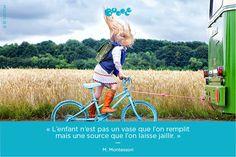 http://www.bubblemag.fr/lenfant-nest-pas-un-vase-que-lon-remplit/?iphone=yes