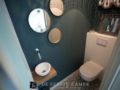 Best modern toilet images bathroom home decor bathroom modern