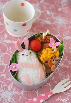 - Japanese Bento Accessories Microwavable Food Cup With Lid Fish Cat Top Watermelons foodbox Hearty