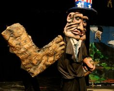 Bread & Puppet Theatre's performance in Cambridge on Sunday. It celebrates the Vermont-based political puppetry troupe's anniversary, and it's at 3 p. on Cambridge Common. Cambridge Ma, Dead Man, Kids Events, In Boston, Present Day, Live Music, Puppets, Mount Rushmore, City