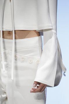 Derek Lam Spring 2016 Ready-to-Wear Accessories Photos - Vogue