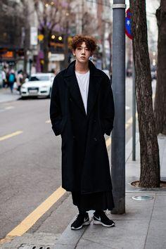 Jang Chuljun Seoul.jpg