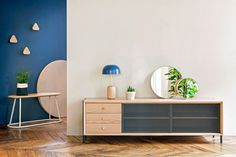 Salon du meuble de Milan : les nouveautés à ne pas louper !