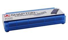 Shapton Professional #320