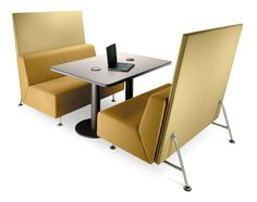 group study spaces - Google Search