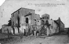 Ibiza, Facebook, Painting, Yellow Fever, Labor Bag, 14th Century, Barcelona City, The Neighborhood, Urban