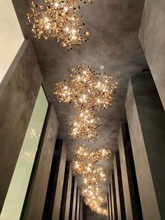 Milano, Lighting Design, Chandelier, Ceiling Lights, Home Decor, Light Design, Ceiling Lamps, Chandeliers, Interior Design