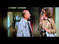 halloween ii (1981 film)