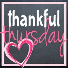 Today is #thankfulthursday! Today we are thankful for our health! #thursday #thankful #health #healthy #spirit #mind