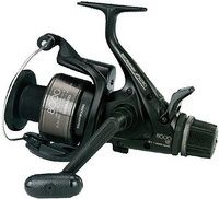 Pike Fishing Reels