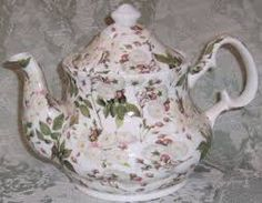 teapots china - Αναζήτηση Google