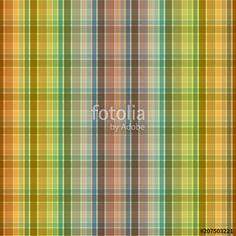 """Plaid pattern design tarafından oluşturulmuş """"bilgea"""" Telifsiz fotoğrafını en uygun fiyatta Fotolia.com 'dan indirin. Pazarlama projelerinize mükemmel stok fotoğrafı bulmak için, en ucuz online görsel bankasına göz atın!"""