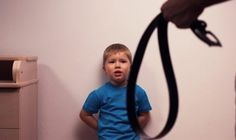 New research attempts to explain how trauma in childhood can put children at risk for psychosis in later childhood or during adulthood. Poor Children, Save The Children, Reactive Attachment Disorder, University Of Manitoba, Developmental Delays, Kids Mental Health, Clinical Psychologist, Tracy Anderson, Positive Discipline