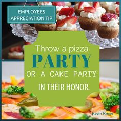 Signature Canada - Google+ Pizza Party, Party Cakes, My Design, Canada, Breakfast, Google, Food, Shower Cakes, Morning Coffee