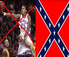 supporters of the confederate flag | newncaa1.jpg