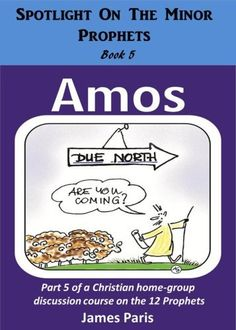 Amos Is Identified As The Prophet Amos Religion Essay Paper