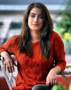 Turkish Actors And Actresses Images Hazal Kaya Wallpaper And Turkish Fashion, Turkish Beauty, Turkish Men, Turkish Actors, Indian Beauty, Beautiful Girl Indian, Beautiful Hijab, Pakistani Actress, Bollywood Actress