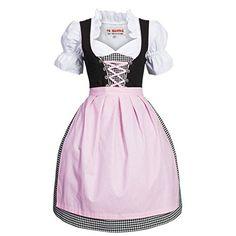 Waist Skirt, High Waisted Skirt, Pink, Tops, Skirts, Fashion, High Waist Skirt, Oktoberfest, Blouses