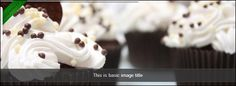 UnoSlider - Responsive, touch enabled image and conent slider - Slide And Glide with Responsive JQuery Slider