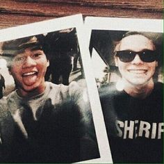 Find images and videos about cake and picture on We Heart It - the app to get lost in what you love. 5secondsofsummer, Ashton Irwin, Calum Hood, Michael Clifford, Luke Hemmings, My Boys, We Heart It, Fangirl, Pictures