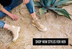 5930525784c Palladium Boots | Men's, Women's and Kids' Boots for City Terrain Palladium  Boots Mens