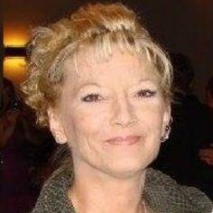 Bonnie Falardeau | Sudbury Obituaries – Sudbury.com