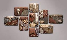 ... @ivannairem .. https://tr.pinterest.com/ivannairem/ceramics-pottery-ll/